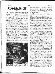 Archive issue August 1955 page 46 article thumbnail