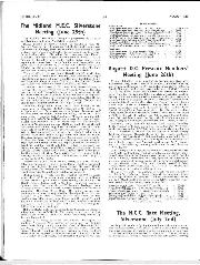 Page 48 of August 1955 issue thumbnail