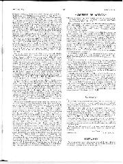 Page 49 of August 1955 issue thumbnail