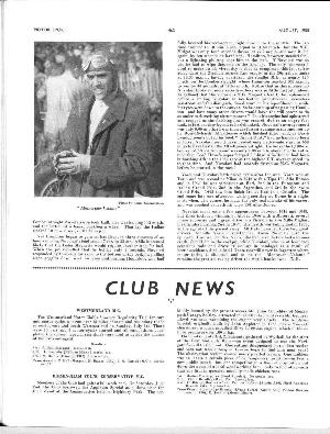 Page 32 of August 1955 archive issue thumbnail