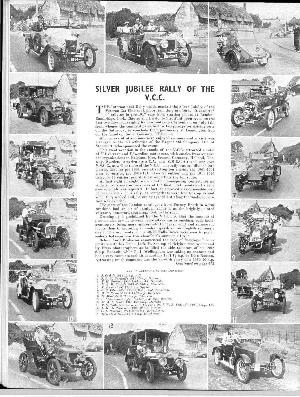 Page 36 of August 1955 archive issue thumbnail