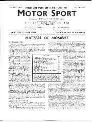 Page 13 of August 1956 issue thumbnail