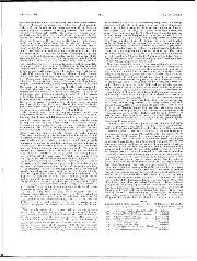 Archive issue August 1956 page 17 article thumbnail