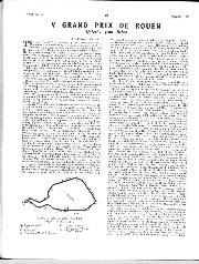 Page 24 of August 1956 issue thumbnail