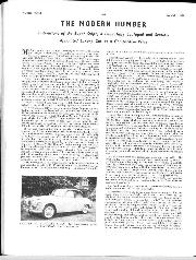 Page 30 of August 1956 issue thumbnail