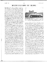 Page 45 of August 1956 issue thumbnail