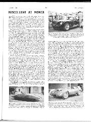 Page 47 of August 1956 issue thumbnail