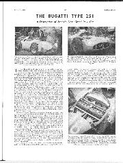 Page 49 of August 1956 issue thumbnail