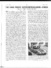 Page 51 of August 1956 issue thumbnail