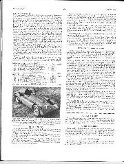 Archive issue August 1956 page 56 article thumbnail