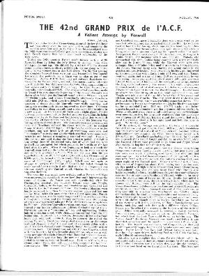 Page 20 of August 1956 archive issue thumbnail