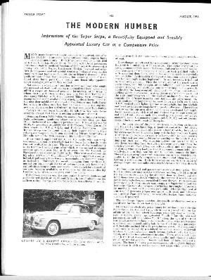 Page 30 of August 1956 archive issue thumbnail