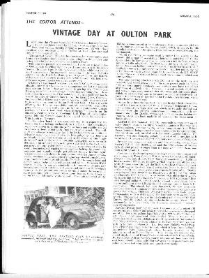 Page 32 of August 1956 archive issue thumbnail