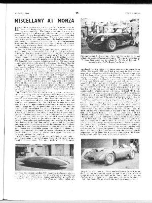 Page 47 of August 1956 archive issue thumbnail