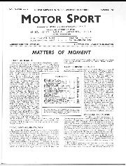 Page 11 of August 1957 issue thumbnail