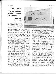 Archive issue August 1957 page 24 article thumbnail
