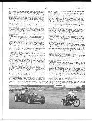Archive issue August 1957 page 25 article thumbnail