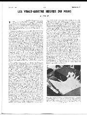 Page 27 of August 1957 issue thumbnail