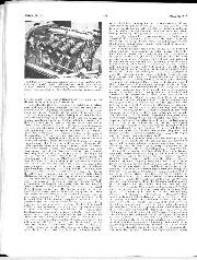 Archive issue August 1957 page 32 article thumbnail