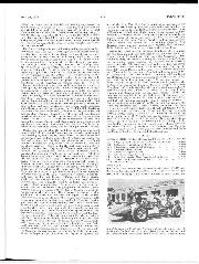 Archive issue August 1957 page 33 article thumbnail