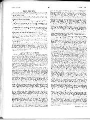Archive issue August 1957 page 34 article thumbnail