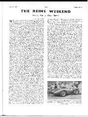 Page 35 of August 1957 issue thumbnail