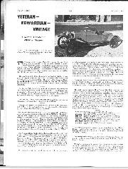 Page 56 of August 1957 issue thumbnail