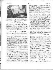 Archive issue August 1957 page 60 article thumbnail