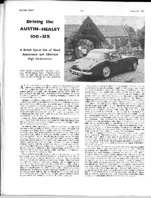 Page 20 of August 1957 archive issue thumbnail