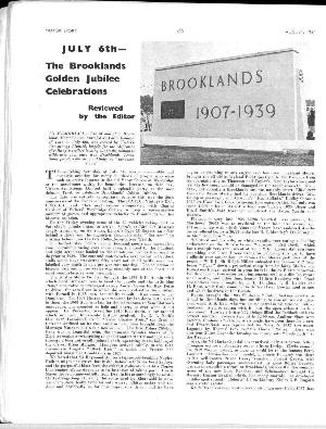 Page 24 of August 1957 archive issue thumbnail