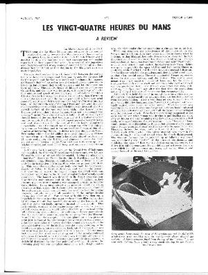 Page 27 of August 1957 archive issue thumbnail