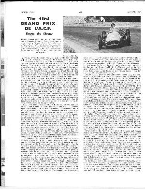 Page 58 of August 1957 archive issue thumbnail