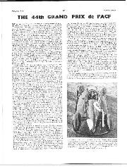 Page 13 of August 1958 issue thumbnail
