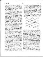 Archive issue August 1958 page 14 article thumbnail