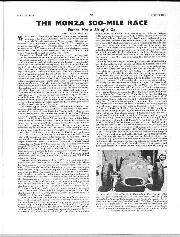 Archive issue August 1958 page 15 article thumbnail