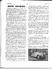 Page 22 of August 1958 issue thumbnail