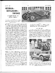 Page 23 of August 1958 issue thumbnail