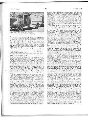 Page 26 of August 1958 issue thumbnail