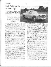 Archive issue August 1958 page 28 article thumbnail