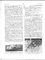 Archive issue August 1958 page 29 article thumbnail
