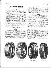 Page 34 of August 1958 issue thumbnail