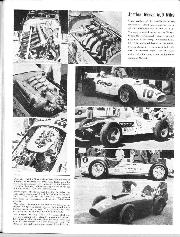 Page 36 of August 1958 issue thumbnail