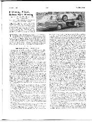 Page 43 of August 1958 issue thumbnail