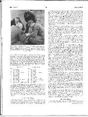 Archive issue August 1958 page 44 article thumbnail