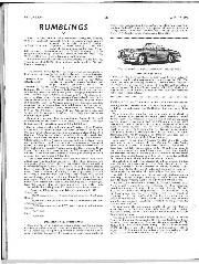 Archive issue August 1958 page 46 article thumbnail