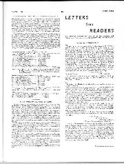 Archive issue August 1958 page 51 article thumbnail