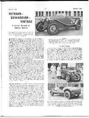 Page 23 of August 1958 archive issue thumbnail