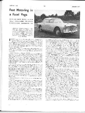 Page 28 of August 1958 archive issue thumbnail