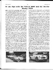 Page 16 of August 1959 issue thumbnail