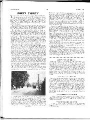 Page 18 of August 1959 issue thumbnail